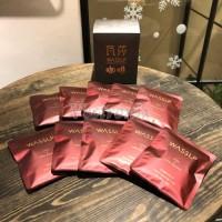 瓦莎咖啡 阿拉比卡精品莊園咖啡濾掛包