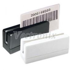 BR-300 條碼卡刷卡器