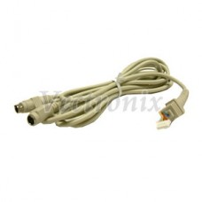 CD-1000 PS2 cable