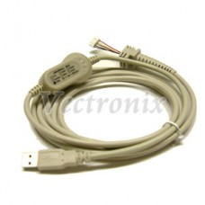 CD-1000 USB cable