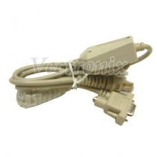 CD-3000A/LV(80SX) RS232 cable