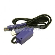 CD-3000A/LV(80SX) USB cable
