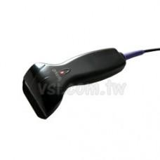 Suntop CX-7A 光罩條碼掃描器