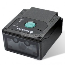 Newland NLS-FM430 固定式二維條碼掃描器