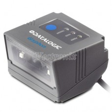 Datalogic GFS4400 固定式二維影像條碼掃描器