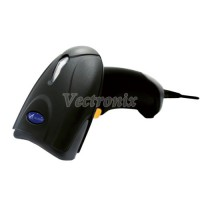 Vectronix NLS-HR2088 二維條碼掃瞄器(1維+2維)