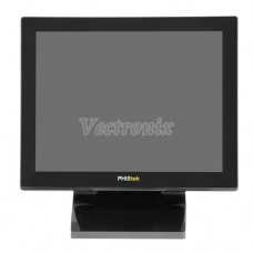 "PHiStek P150VR 15"" 全平面LCD螢幕"