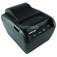 Posiflex PP-8020 熱感出據機(展示機)