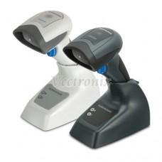 Datalogic QBT2430 手握藍牙2D條碼掃描器