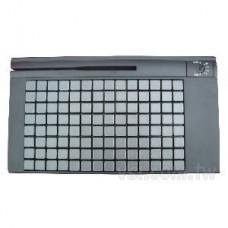 S112A 112鍵可程式化鍵盤(黑色)