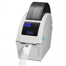 TSC TDP-225W 桌上型熱感式腕帶專用列印機