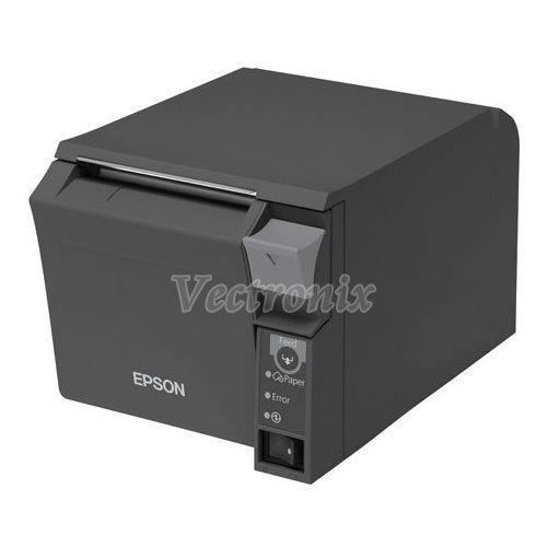 EPSON TM-T70II 熱感印表機