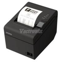 EPSON TM-T82III 熱感印表機 (出單機/收據機/電子發票機)