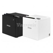 EPSON TM-m10 熱感印表機