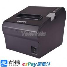 HPRT TP805 熱感印表機