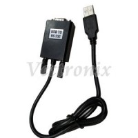 USB-TO-RS232