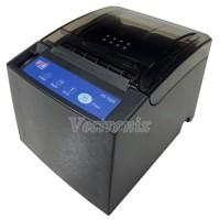 Vectronix VS-T828 熱感印表機(標準機)