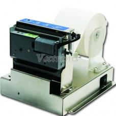 WinPOS WP-K633IV 2英吋熱感印表機