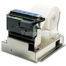 WinPOS WP-K650 Kiosk 2英吋熱感收據印表機