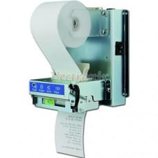 WinPOS WP-K651S Kiosk 2英吋熱感收據印表機