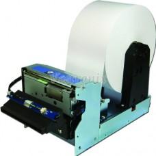 WinPOS WP-K833 3英吋熱感印表機