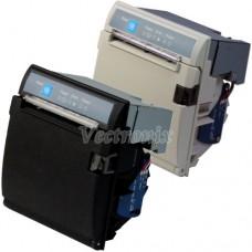 WinPOS WP-K837V Kiosk嵌入式熱感印表機