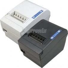 WinPOS WP-T800 一聯式熱感印表機
