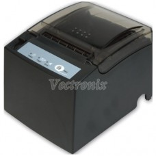 WinPOS WP-T810 熱感印表機(LAN介面)