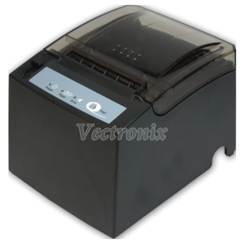 WinPOS WP-T810 熱感印表機(標準機)
