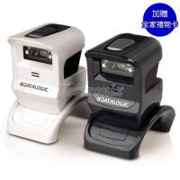 Datalogic Gryphon GPS4400 桌上型條碼掃描器