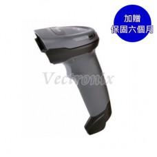 HS-N100 二維條碼掃描器(展示機限量10支)