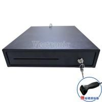 VS-368 電子型錢櫃