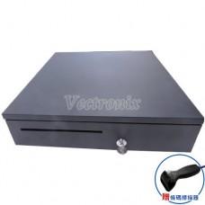 VS-468 電子型錢櫃
