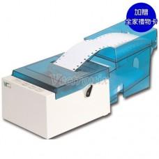 WinPOS WP-103S 中文三聯式發票機