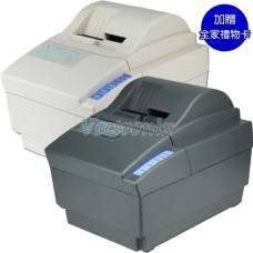 WinPOS WP-560 中文二聯式發票機